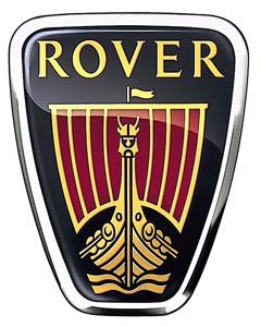 certificat de conformité coc rover