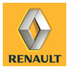 Certificate of Conformity (C.O.C) Renault